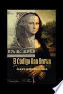 El CoDigo Dan Brown Por Leonardo da Vinci - La Cara Oculta deFiccion -