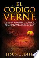 El Codigo Verne