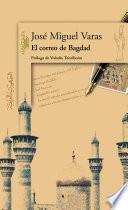 El correo de Bagdad
