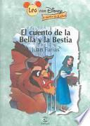El cuento de la Bella y la Bestia