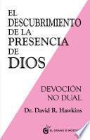 El Descubrimiento de la presencia de Dios