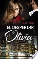 El Despertar de Olivia