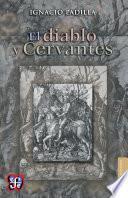 El diablo y Cervantes