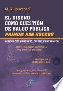 El diseño como cuestión de salud pública