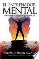 El Entrenador Mental