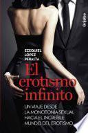 El erotismo infinito