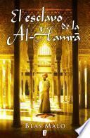 El esclavo de la Al-Hamrá