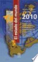 El estado del Mundo 2010