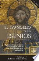 El Evangelio de los Esenios