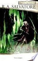 El Exilio