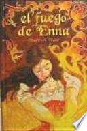 El fuego de Enna