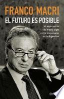El futuro es posible