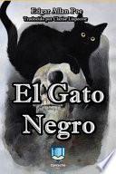 El Gato Negro (Traducido)