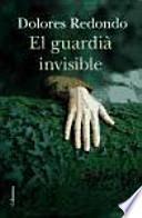 El guardià invisible