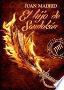 El hijo de Sandokán