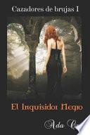 El Inquisidor Negro