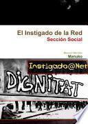 El Instigado de la Red - Sección Social