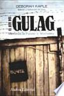 El jefe del Gulag