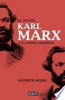 El joven Karl Marx
