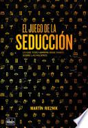 El juego de la seducción