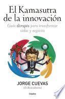 El Kamasutra de la innovación