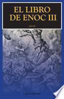 El libro de Enoc/ The Book of Enoch