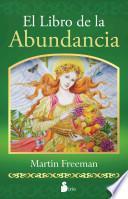 El libro de la abundancia / The Book of Abundance