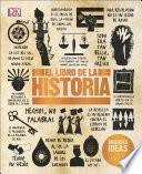 El Libro de la Historia