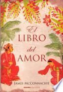 El libro del amor