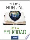 El libro mundial de la felicidad