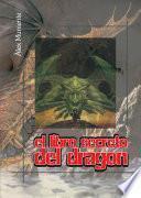 El libro secreto del dragón