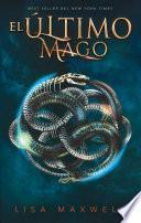 El ltimo mago / The Last Magician