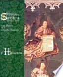 El Marqués de Santillana, 1398-1458