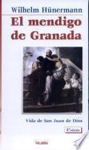El mendigo de Granada