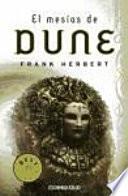 El Mesías de Dune