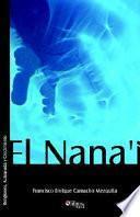 El Nana'i