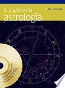 El poder de la astrología (+DVD)