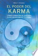 El Poder del karma