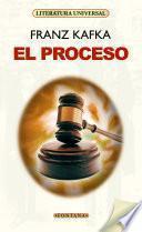El proceso