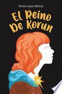 El Reino de Korun
