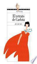 El retrato de Carlota