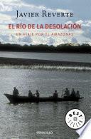 El río de la desolación