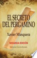 El secreto del pergamino