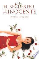 El Secuestro de una Inocente