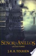 El Senor de los Anillos: El Retorno del Rey = The Lord of the Rings