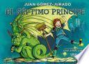 El séptimo príncipe