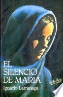 El Siencio de Maria