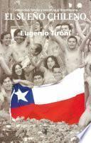 El sueño chileno