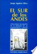 El Sur De Los Andes