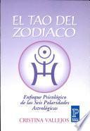 El Tao del Zodíaco